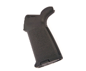 Magpul MOE AR15/M16 Grip - MAG415 Various Colors