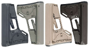 Magpul ACS-L Mil-Spec Stock - Various Colors MAG378