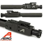 APRH308184 Aero Precision Bolt Carrier Group .308 / 7.62
