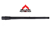 "BABL308003M Ballistic Advantage 16"" .308 Tactical Government Midlength Barrel, Modern Series"