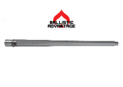 "BABL65CR01P Ballistic Advantage 18"" 6.5 Creedmoor Midlength Barrel - Premium Series"
