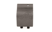 APRH100366 - Aero Precision .875 Low Profile Gas Block