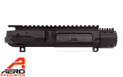 APAR308504A - Aero Precision M5E1 Enhanced Assembled Upper Receiver (.308)