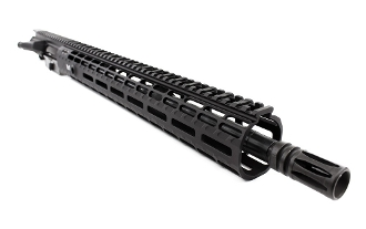 "Aero Precision M4E1 16"" 5.56 Mid-Length Complete Upper Receiver Model APPG600231P7"