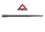 "BABL223017P - Ballistic Advantage 16"" .223 Wylde SPR Stainless Steel Midlength AR 15 Barrel, Premium Series"