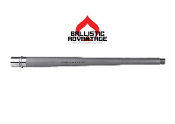 "BABL308005P - Ballistic Advantage 18"" .308 Heavy Rifle Barrel - Premium Series"