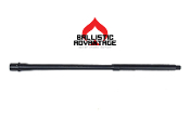 "BABL556026M - Ballistic Advantage 20"" 5.56 Government Profile Rifle Barrel"