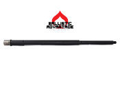 "BABL556022F - Ballistic Advantage 20"" 5.56 DMR Rifle Length Barrel"