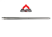 "BABL65CR04P - Ballistic Advantage 24"" 6.5 Creedmoor Rifle Length .936"" Barrel - Premium Series"