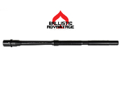 "BABL556029M - Ballistic Advantage 16"" 5.56 M4 Carbine Length Barrel NON-Threaded"