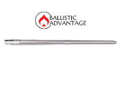 "BABL65CR03PL - Ballistic Advantage 22"" 6.5 Creedmoor Fluted Rifle Length Barrel"