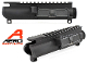 APAR610401AC - APAR610401A - Aero Precision Assembled AR15 Upper Receiver - No Forward Assist