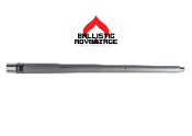 "BABL65CR02P - Ballistic Advantage 20"" 6.5 Creedmoor Rifle Length Barrel - Premium Series"