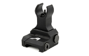 APRH100702 Aero Precision AR15 Front Flip Up Sight
