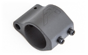 APRH100365 - Aero Precision .625 Low Profile Gas Block