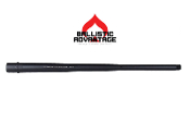 "BABL308006M - Ballistic Advantage 20"" .308 Heavy Profile AR 10 Rifle Length Barrel, Modern Series"