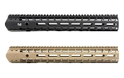 APPG308226 - Aero Precision M5 (.308) Enhanced M-LOK Handguard - Gen 2