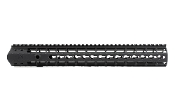 APRA308231C - CLOSEOUT - Aero Precision M5 (.308) Enhanced KeyMod Handguard - Gen 2