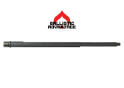 "BABL223022P - 20"" .223 Wylde DMR Stainless Steel Rifle Length AR 15 Barrel, Premium Series"