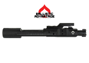 BAPA100001 - Ballistic Advantage 5.56 Complete Bolt Carrier Group, Phosphate