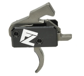 failzero trigger - failzero trigger group - FZ-TRIGGER-GRP-01 - FailZero AR15 Drop in Trigger Group - 3.5lb