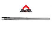 "BABL308004P - Ballistic Advantage 18"" .308 Tactical Government Midlength AR 10 Barrel, Premium Series"