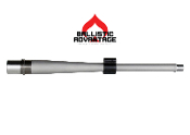 "BABL308007P - Ballistic Advantage 14"" .308 BA Hanson Carbine Length Barrel - Premium Series"