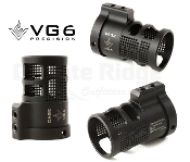 APVG100201 - VG6 Precision CAGE Device for Epsilon and Gamma 5.56