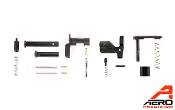 APRH100386 - Aero Precision M5 .308 Lower Parts Kit, Minus FCG/Pistol Grip
