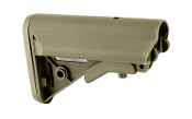 SOP-1123 - SOP-1097 - B5 Systems Enhanced SOPMOD Stock - Multiple Colors