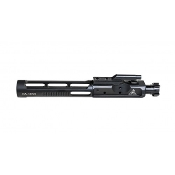 RA-1010-BLK - RISE Armament 5.56 LOW-MASS BOLT-CARRIER GROUP