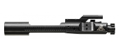 BLKNITBLTCAR223 - RA-1011-BLK - RISE Armament 5.56 Black Nitride Bolt Carrier Group