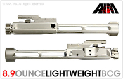 AIM LIGHT WEIGHT AR .223/5.56 NIB MPI BOLT CARRIER GROUP