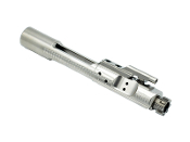 GRO 6.5 Grendel Bolt Carrier Group - Nickel Boron - Granite Ridge Outfitters - Toolcraft