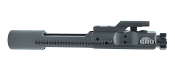 GRO 5.56 Bolt Carrier Group - DLC - TCFA-013556C158 - TCFA-0135569310-GRO