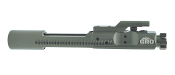 GRO 5.56 Bolt Carrier Group - DLC - GRAY - TCFA-5165457997-GRO